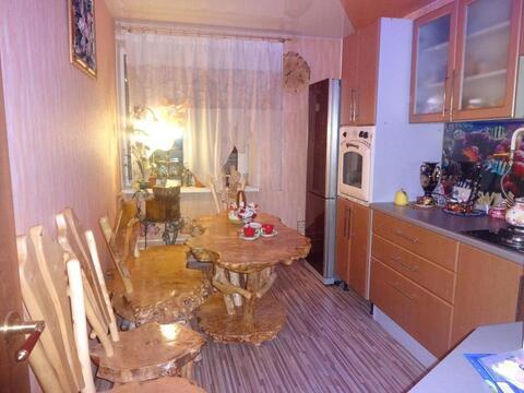 Глебовский, 1-но комнатная квартира, ул. Микрорайон д.43, 2950000 руб.