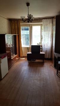 Королев, 1-но комнатная квартира, ул. Комитетская д.5, 2500000 руб.