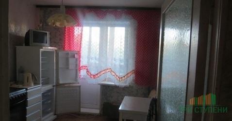 Королев, 2-х комнатная квартира, ул. Коммунальная д.32, 4550000 руб.