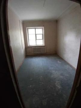 Комната 14.2 кв.м