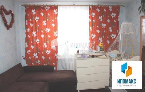 Сдается 1-комнатная квартира п.Киевский