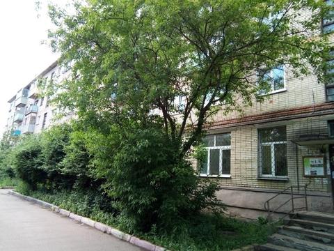 Продается 2-я кв-ра в Ногинск г, Климова ул, 32