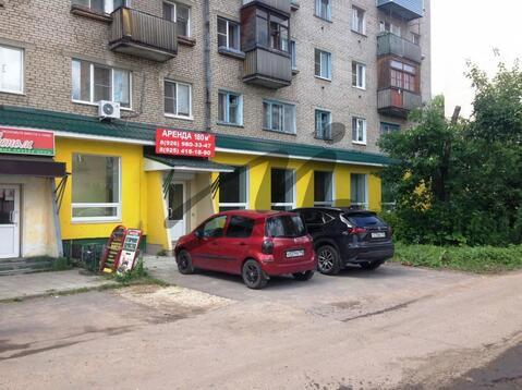 Аренда торговой площади 188 квм, красногорск красногорск
