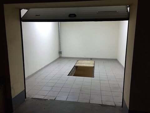 Продам гараж в г. Троицк ул. Физическая д.13
