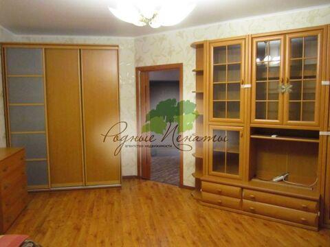Продается 1-к Квартира ул. Петровское шоссе