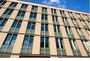 Аренда Офис 170 кв.м.