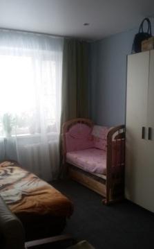 Продаётся 1-ком кв в Подмосковье, город Раменское, центр, ул Гурьева.