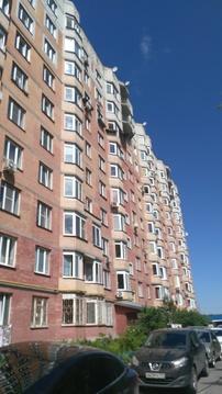 Лыткарино 1 ком.квартира