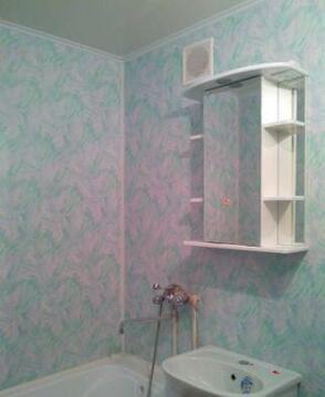 Продажа квартиры, Жуковский, Ул. Семашко