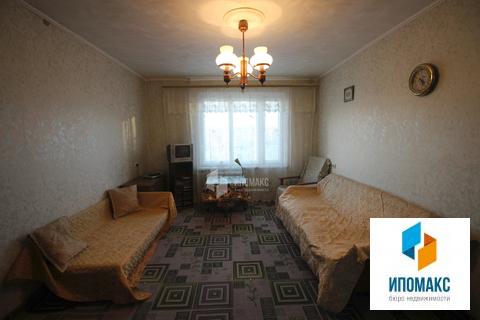 Продается 3-х комнатная квартира в Новой Москве, пос. Киевский