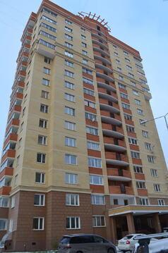 Сдам комнату в 3-х ком. кв. в Голицыно на Советской, дом 52, корп.11
