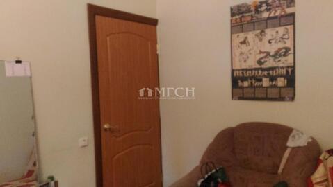 Продажа 1 комнаты в 2 комнатной квартире м.Домодедовская (Жуковский .