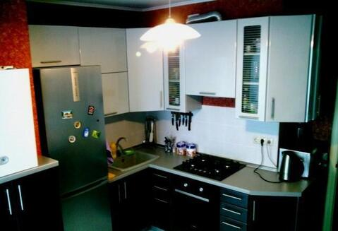 Истра, 2-х комнатная квартира, Генерала Белобородова д.7, 4850000 руб.