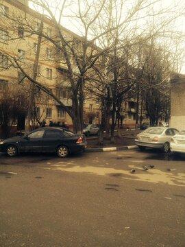 Продажа 3-комн.квартиры в г.Щербинка (Москва)