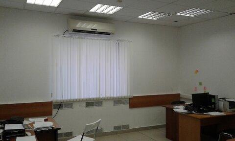 Сдается ! Уютный офис 27 кв.м. Центр города.