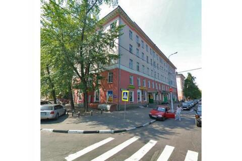 Сдаем Офисное помещение 29м2 Варшавская, 13986 руб.