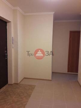 Балашиха, 2-х комнатная квартира, ул. Пионерская д.1, 3600000 руб.