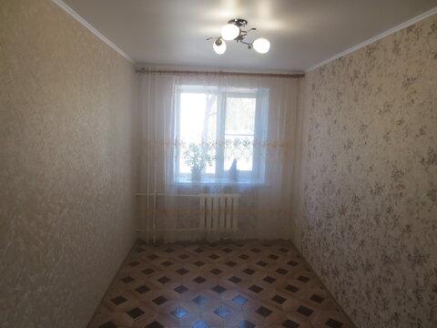 Продам комнату 9.6 м2 в центре г. Серпухов, ул. Центральная д. 179.