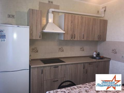 1 комнатная квартира в аренду у вокзала