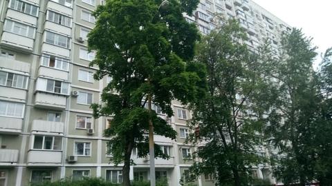Продаю хорошую 2 к кв в Москве ул. Обручева 15к1