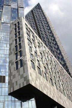 Москва, 2-х комнатная квартира, ул. Мосфильмовская д.8, 37500000 руб.