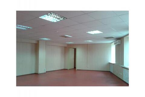 Сдается Офисное помещение 130м2 Парк Победы