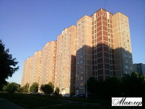 Электросталь, 4-х комнатная квартира, ул. Юбилейная д.13, 4950000 руб.