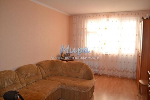 Люберцы, 1-но комнатная квартира, Проспект Гагарина д.23, 4090000 руб.