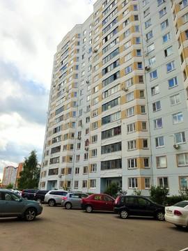 Сдам 2 кв. в г.Серпухов р-н Ивановские дворики