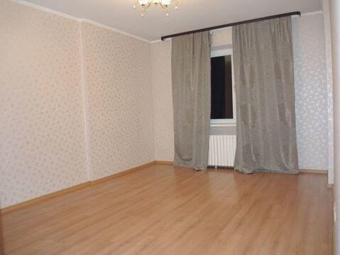Сдам однокомнатную (1-комн.) квартиру, Староандреевская ул, 47, Анд.