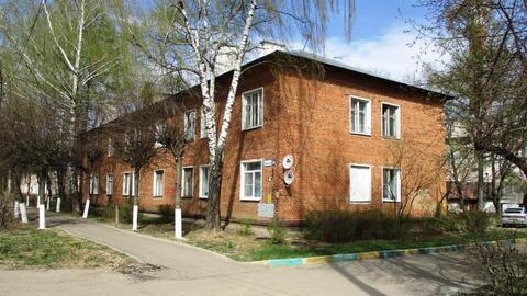 Квартира в Климовске, Подольск.