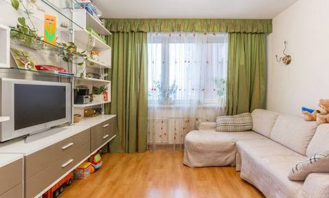 Продажа 2-х комнатной квартиры.Москва, Бульвар Генерала Карбышева