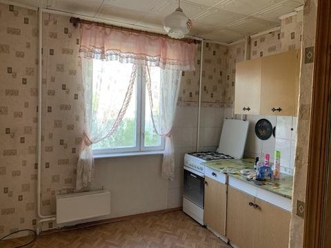 3 - комнатная квартира в г. Дмитров, ул. Внуковская, д. 29