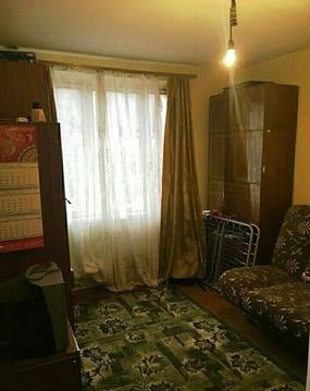 Комната в Дубне в районе бв, 10.5 кв.м