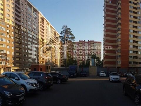 """1-комнатная квартира, 35 кв.м., в ЖК """"Омега"""""""