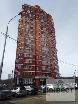 Продается 1 комнатная квартира р.п. Киевский д.22а