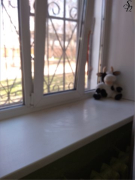 Продажа комнаты, Электросталь, Ул. Пионерская