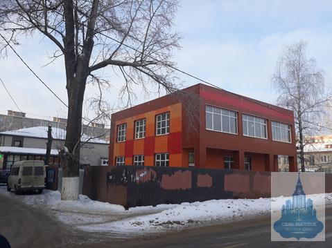 Аренда г. Подольск, Комсомольский проспект д.71, 13200 руб.