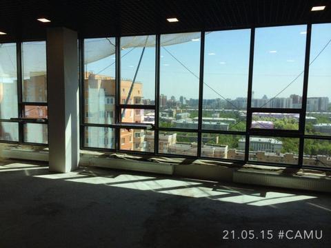 Офис 54 кв.м. с отделкой под ключ на Юго-Западе, 14500000 руб.
