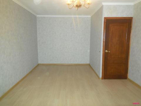 Продажа квартиры, м. Царицыно, Бирюлёвская улица