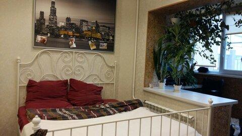Щелково, 3-х комнатная квартира, Пролетарский пр-кт. д.17, 3800000 руб.