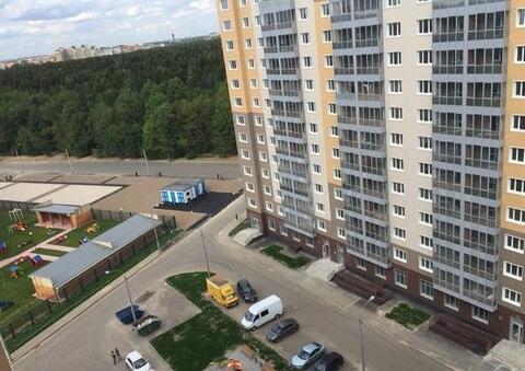 Продажа квартиры, Подольск, Бородинский б-р