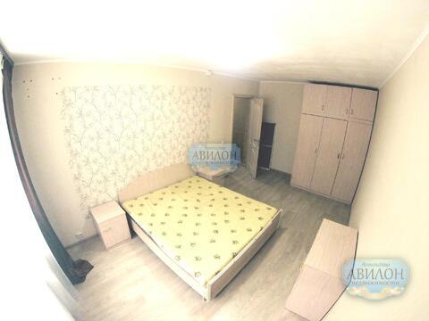 Продам 1-комнатную квартиру ул Центральная д 50