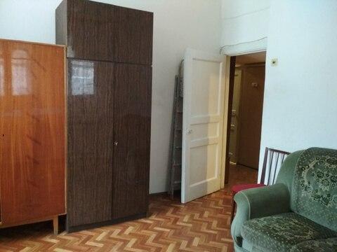 Срочно сдается 1-я квартира в д.Долгое Ледово, Щелковский р.