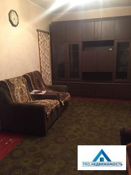 Раменское, 2-х комнатная квартира, ул. Центральная д.1, 2500000 руб.