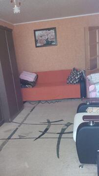 1-комнатная квартира, г. Коломна, ул. Филина