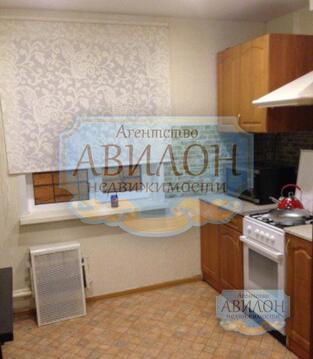Клин, 1-но комнатная квартира, ул. 60 лет Комсомола д.3 к1, 2445000 руб.