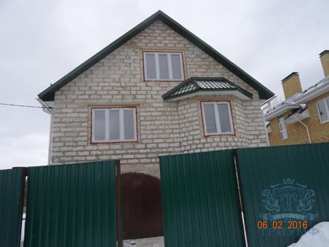 Продаётся дом 400 кв.м.