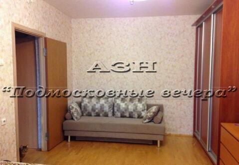 Метро Калужская, улица Обручева, 28к1, 1-комн. квартира