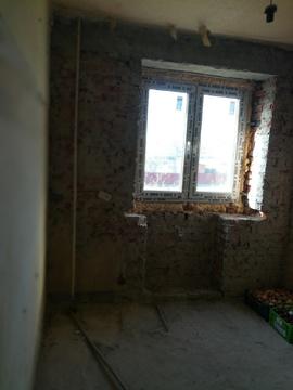 Воскресенск, 2-х комнатная квартира, зайцева д.22б, 1300000 руб.